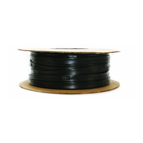 DIG ST500 Soaker Taper .8GPH Emitter Every 12 inches (500 ft)
