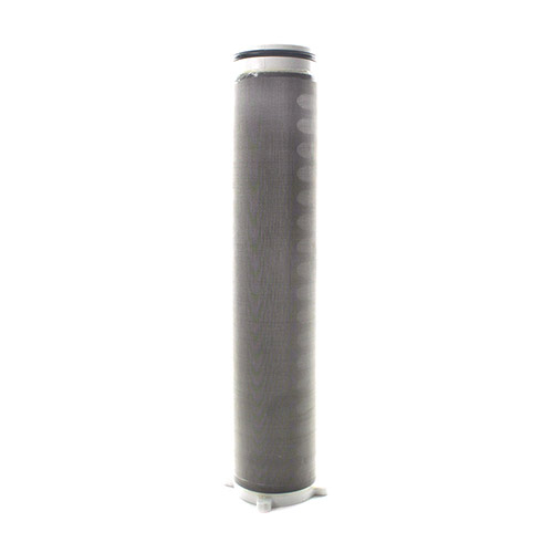 2 in. Stainless Steel Screen Filter
