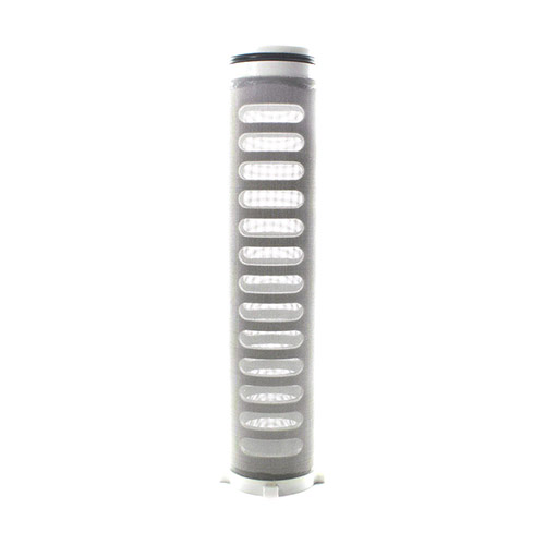 1-1/2 in. Stainless Steel Replacement Filter
