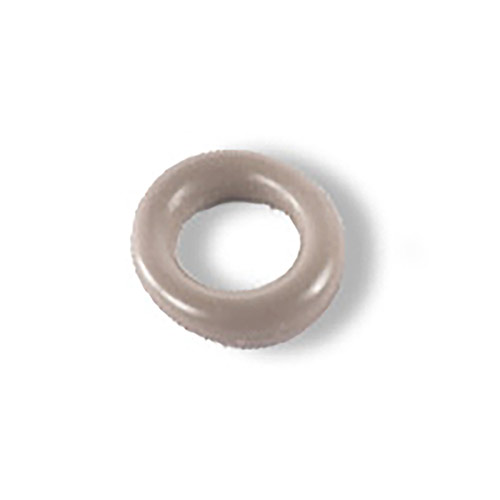 O-Ring for Exhaust Port on Weathermatic Valves