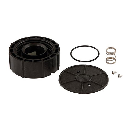 Watts 0887701 - 1 Inch Bonnet Kit