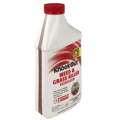 WEED-GRASS-KILLER-32