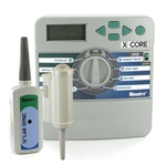 Hunter Bundle XC-800I-WSSSEN
