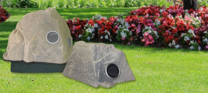 Artificial Rock Covers Sprinkler Warehouse