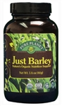 Barley Juice Powder, 80 grams