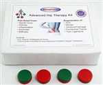 Biomagnetics Hip Kit