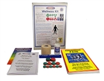 Biomagnetics Wellness Kit