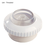 "IJET VARIABLE SPEED RETURN 1 1/2 "" THREADED TPE"