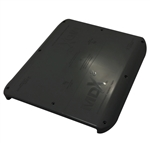 MDX2 COVER BLK