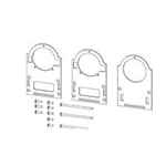 CLEAR 03 GASKET AND SCREW SET