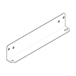BALLAST MOUNTING BRACKET FOR ULTRA UV