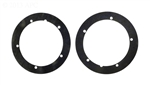 BODY GASKET SET (1 EACH)