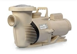 Pentair WhisperFlo Pump Standard Motor 115/230 V 3/4 HP WF-3