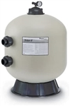 Pentair Triton II Side Mount Sand Filter TR50