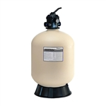 Pentair Sand Dollar Top Mount Sand Filter SD35