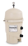 Pentair Clean  Clear Plus Cartridge Filter CCP240