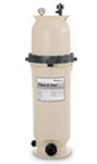 Pentair Clean  Clear Cartridge Filter CC50