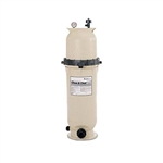 Pentair Clean  Clear Cartridge Filter CC100