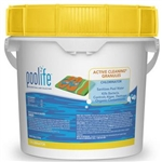 poolife Active Cleaning Granules 25 lbs22206
