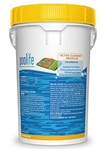 poolife Active Cleaning Granules 50 lbs22208