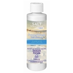 Salt Solutions Power Wash Cell Cleaner 8 oz