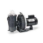 Pentair Challenger High Pressure single speed Energy Efficient Pump Full Rated  11 2 HP CHIINI11 2FE