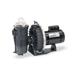 Pentair Challenger High Pressure Pump  1 2 HP CHIINI1 2FE