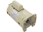 Pentair 1 HP Motor SQFL 2 Speed 1 phase 60 Hz