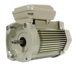 Pentair Motor Package 75HP 1PH 200 208V