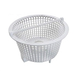 Pentair Skimmer Basket Assembly with Handle