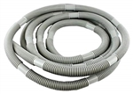 Sweep Hose 10 Foot Hose only 165 65 TurboTurtle