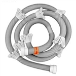 Jandy Sweep Hose Complete 10 Foot 165