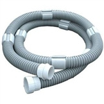 Float Hose Extension Kit 8 Foot  165 65 TurboTurtle