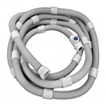 Float Hose 24 Foot Complete