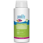 poolife Alkalinity Plus 5 lbs 62005