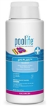 poolife pH Plus 5 lbs 62016
