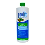 poolife Algae Bomb 30  1 qt btl  62017