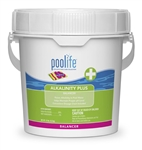poolife Alkalinity Plus 12 lbs 62029