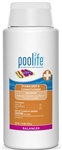 poolife Stabilizer  Conditioner 175 lbs 62032