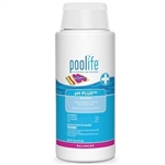 poolife pH Plus 2 lbs 62037
