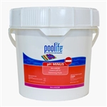 poolife pH Minus 25 lbs 62038