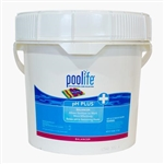 poolife pH Plus 25 lbs 62039