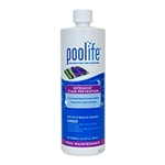 poolife Intensive Stain Prevention 1 qt btl  62041