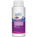 poolife Calcium Plus 93% 4 lbs 62055