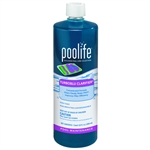 poolife TurboBlu Clarifier 1 qt btl  62064