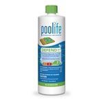 poolife Defend 1 qt btl  62076