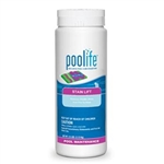 poolife Stain Lift 25 lbs  62078