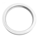 Aqualight Silicone White Gasket  Pentair