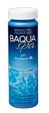 BAQUA SPA pH Increaser with Mineral Salts 16 oz Btl  83818