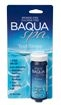 BAQUA SPA Test Strips4 way 25 Strips  88854